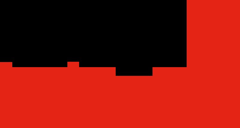 BolagsBolaget